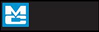 MATCO Logo